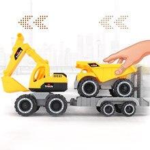 Brinquedo do brinquedo do brinquedo do carro do brinquedo do brinquedo do brinquedo do brinquedo do brinquedo do brinquedo do brinquedo do brinquedo do brinquedo do brinquedo do miúdo do tamanho grande