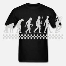 Rude boy_ska_the specials_the selecter_madness_2 tshirt tshirt feminino