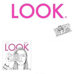 Image 3 - 96 דפים אופנה לחפש צביעה ספרים למבוגרים ילדי בנות antistress אמנות ציור ציור סוד גן צביעת ספר Libros