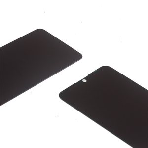 Image 4 - Original For ZTE Blade A7s 2020 A7020 A7020RU LCD Display Touch Screen Digitizer Assembly  For ZTE Blade A7s 2020 A7020 A7020RU