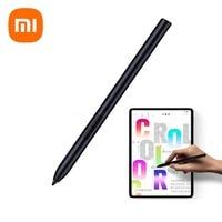 Penna stilo per Xiaomi Tablet Mi Pad 5 Pro Touch Screen penna sottile disegno matita capacità spessa penna Touch Screen disegno