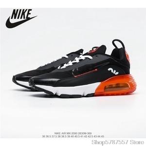 Nike Air Vapormax 2090 dream Men's new air cushion running shoes size 40-45