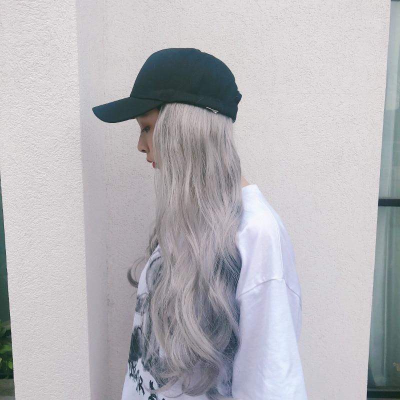 Hair Wig Cap