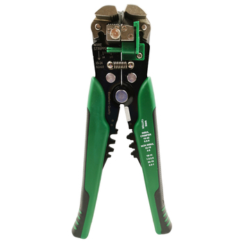 Wire Stripper Pliers 10