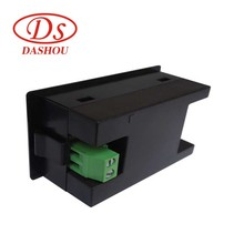 DS Mini LCD AC Voltage Meter AC80-300V /AC150-500V  Current 10A/50A/100A/200A/500A(Option)