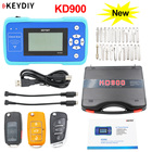Latest Version KD900...