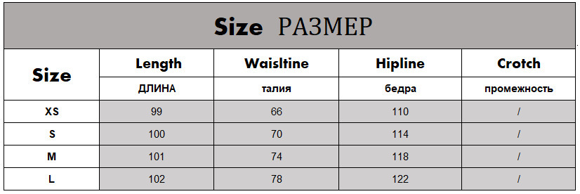Denim Pants Women High Waist Harem Pants 2020 Loose Jeans Plus Size Trousers Women Casual Streetwear Pantalon Femme 15
