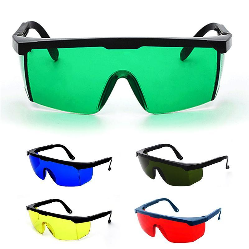 Açık spor gözlük motosiklet kum toz kayak gözlüğü çok renkli gözlük anti-sis sıçrama geçirmez gözlük