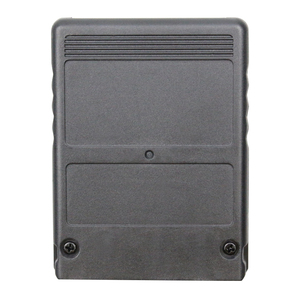 Image 3 - FMCB משלוח McBoot כרטיס עבור Sony PS2 עבור Playstation2 8MB/16MB/32MB/64MB זיכרון כרטיס v1.953 OPL MC אתחול