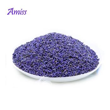 цена на 500g Dried Lavender Sachet  bulk sale dried lavender flowers lavender sachet DIY Home Sachet Fragrance flower room air fresher