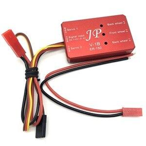 Image 4 - JP Hobby contrôleur rétractable, ER120, V1 et V2 ou ER150, V1 et V2