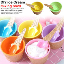 DIY Light Soft Cotton Charms Slime Fruit Kit Cloud Craft Antistress Kids Toys for Children Fluffy Foam Slime Clay Ball Supplies(China)