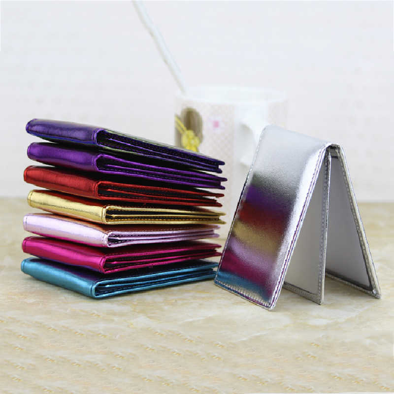 Driver License Holder Pu Leather on Cover for Car Driving Documents Passport Cover Business ID Pass Certificate Folder Wallet