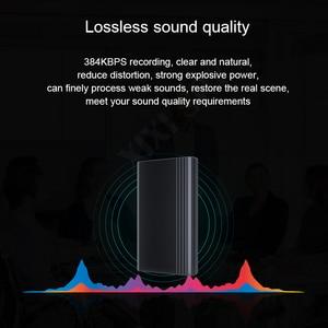 Image 5 - Диктофон XIXI SPY 500 часов, диктофон, ручка, аудио звук, мини активация, цифровой профессиональный микро флеш накопитель