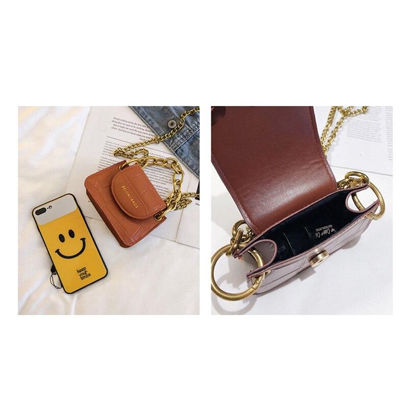 Fashion Handbags (1)