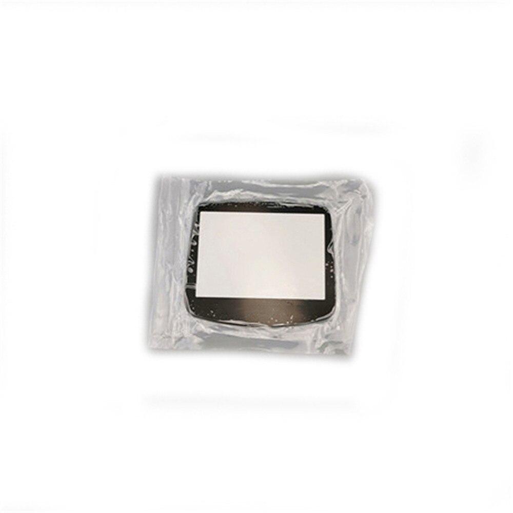 10 niveaux haute luminosité IPS rétro-éclairage LCD pour Console GBA nentendait écran LCD rétro-éclairé pour Console GBA luminosité réglable - 5