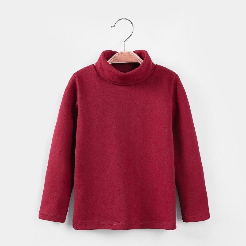 camisola criancas roupas meninas pulover 03