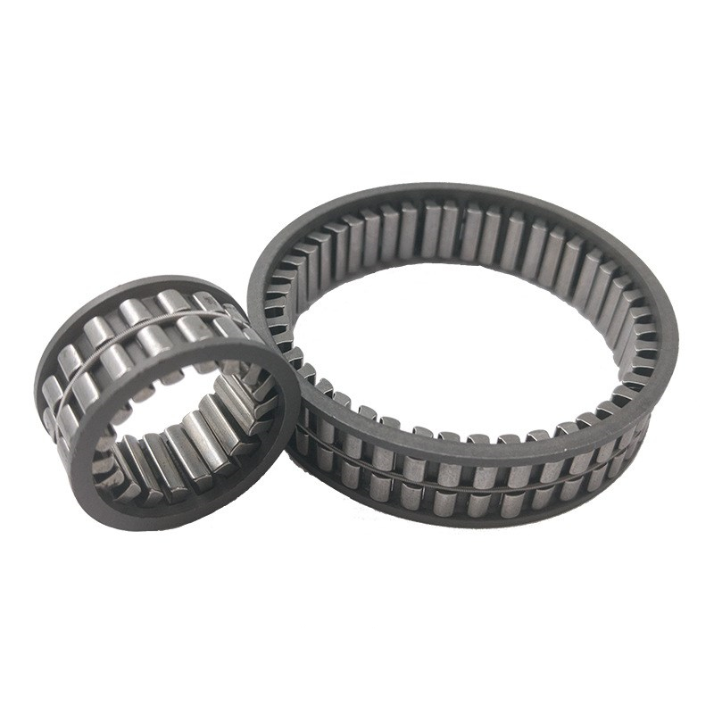 FE443Z FE448Z FE453Z FE458Z FE459Z FE463Z FE468Z FE470Z FE473Z FE478Z FE488Z Sprag freewheels Type One Way Clutch Bearings