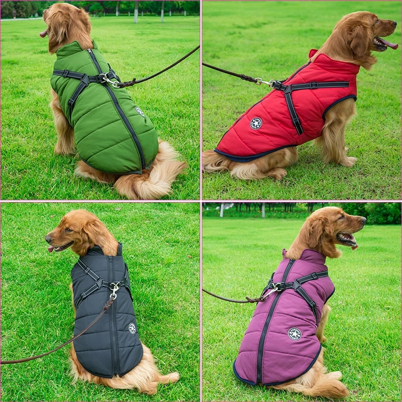 Large-Pet-Dog-Jacket-With-Harness-Winter-Warm-Dog-Clothes-For-Labrador-Waterproof-Big-Dog-Coat.jpg_Q90.jpg (3)