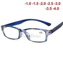 Gafas de lectura unisex para hipermetropía, lentes de visión con bisagra de resorte, puntos + 1 + 2020 + 2 + 1,5 + 3 + 2,5, novedad de 3,5