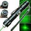 5MW High Power Lazer Pointer Red Blue Green Laser Sight Light Pen 650Nm 532Nm 405Nm Powerful Laser Meter Tactical Pen