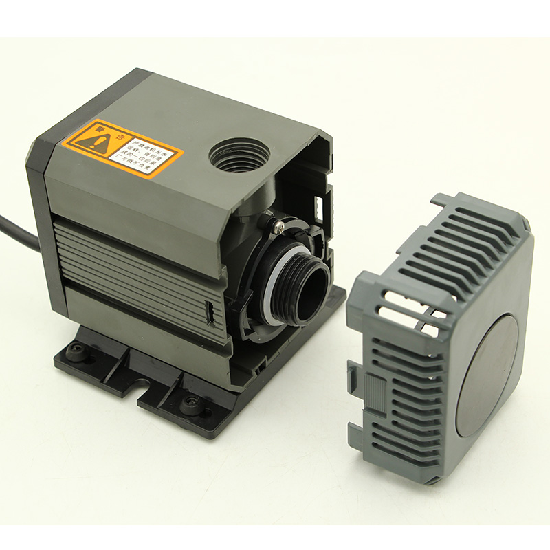 Tools : Gas shielded welding 220V arc welding machine pump cooling water tank argon arc welding water cooling welding gun WP-18