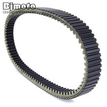 Drive-Belt Touring Polaris for Sportsman 850/Le/Touring/.. Camo XP 1000/High-hunter/Lifter-edition/..