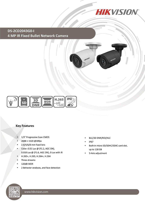 China ip camera Suppliers