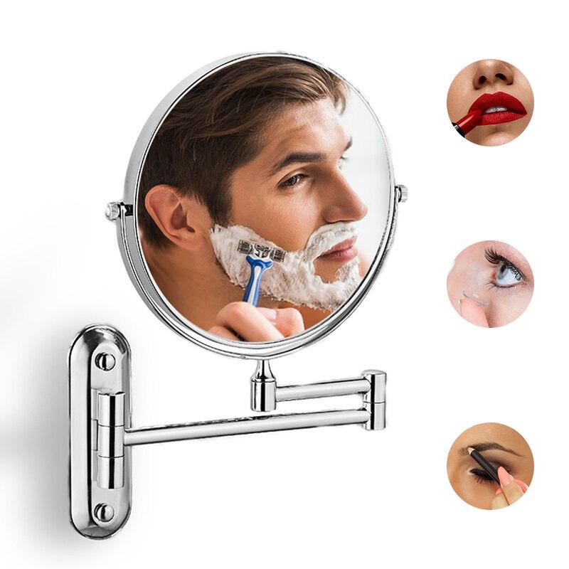 [Imagem: Makeup-Mirror-10x-Magnifying-Shaving-Mir...smetic.jpg]