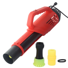 Electric Sprayer Blower 12V Garden Handheld Agriculture Weed Pest Control Killer Garden Sprayer Air Pressure Type Watering Kit