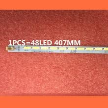 LED Backlight Voor T C L L32F2570B L32F2590B L32F1590B L32F1590B Lichtbalk TOT32LB_LED7020 V0.2_20120726 ZM4C LB320T ZM3