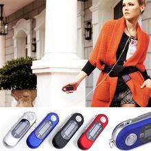 Color Display MP3 Player Module Flash Support TF Card 32G Decoder Board Recording 3.5MM FM Radio Audio USB