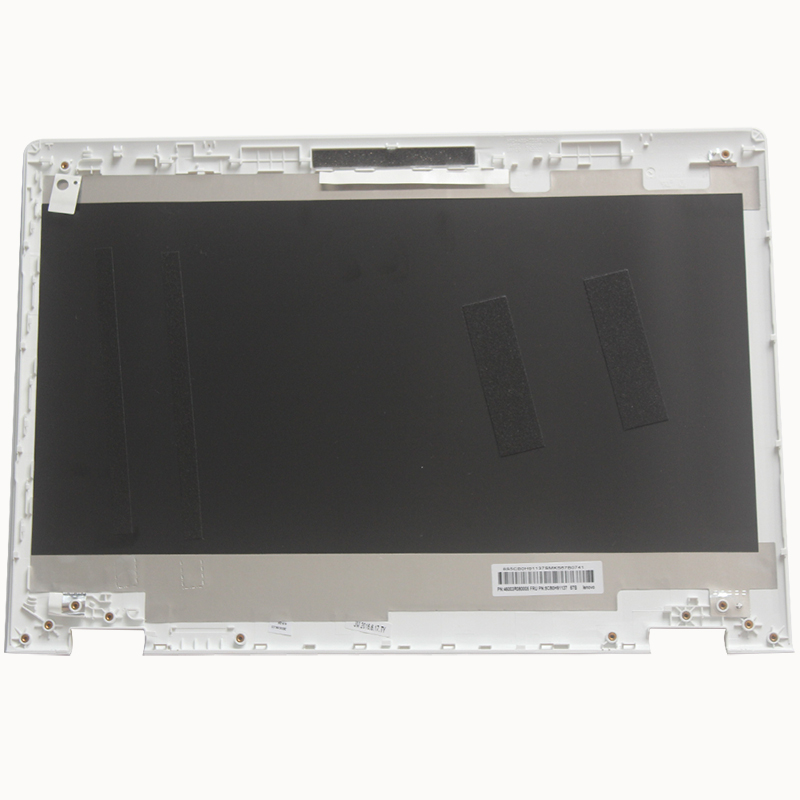 """Por menor embalado Laptop Protector De Pantalla Para Lenovo Yoga 500 14 /"""" 2 en 1"""