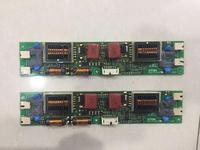 Yqwsyxl Lcd バックライトインバータボードため CXA 0349 CXA 0473 PCU P141A -