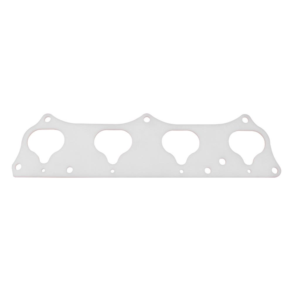 Hot New Thermal Intake Manifold Heat Shield Gasket Fit for <font><b>Honda</b></font> Civic <font><b>K20A</b></font>/A2/A3/Z1 image