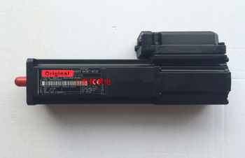 MKD025B-144-GP0-KN used in good condition can normal working