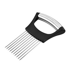 Slicer Utensil-Holder Cooking-Accessories Kitchen-Gadgets 1pcs