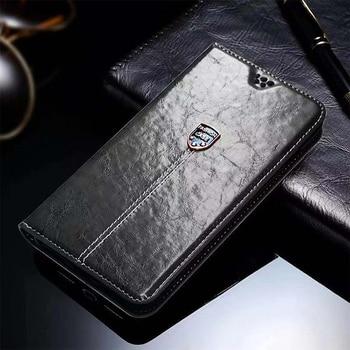 For Sony Xperia XA2 Ultra SM22 Case Wallet Back Cover For Sony Xperia XA2 H4133 H4113 H3113 H3123 H3133 XA2 PLUS With Magnet