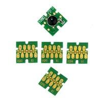 유럽 T202 202XL T202XL 자동 리셋 엡손 식 프리미엄 XP-6000 XP-6001 XP-6005 XP-6100 프린터