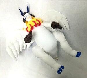 Image 4 - アニメ漫画 Rare 手仕事 Legendz Shiron Windragon ドラゴンコスプレぬいぐるみおもちゃギフトハロウィンコスプレクリスマスギフト人形