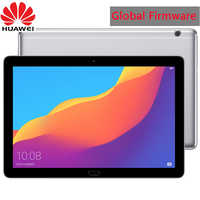 Huawei honor T5 10 AGS2-W09BHN Tablet PC Kirin 659 Octa Core 4GB Ram 64GB Rom 10,1 pulgadas 1920*1200 IPS Android 8,0 WiFi GPS