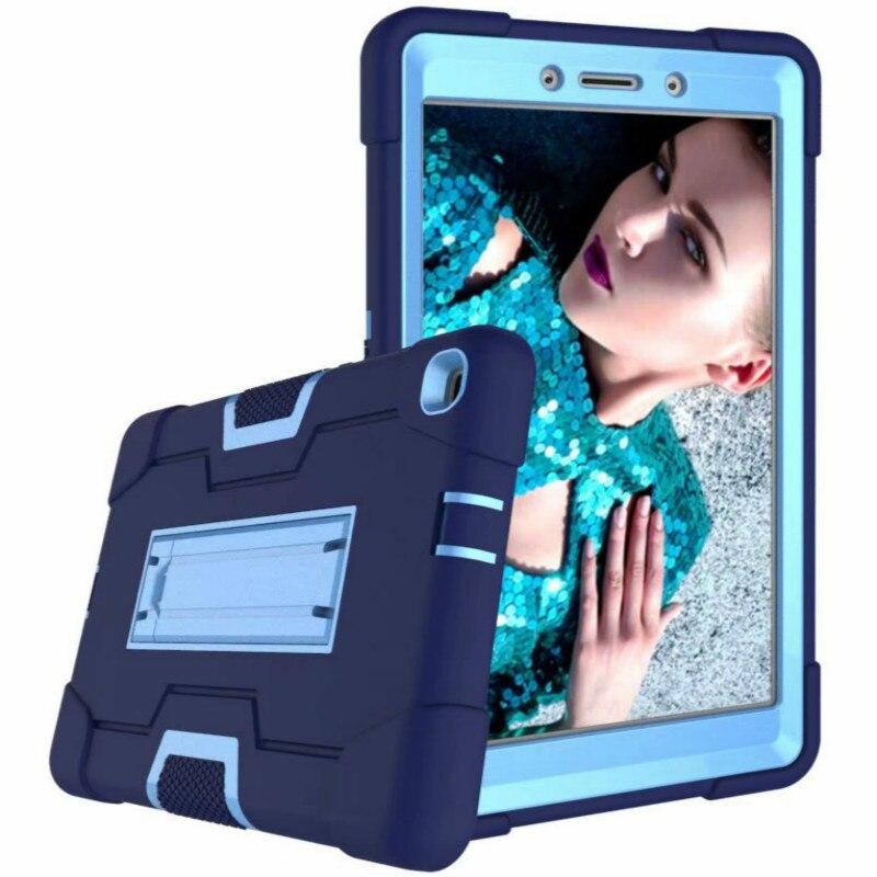 Для Samsung SM-T290 чехол 8,0