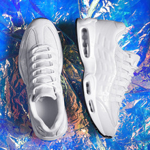 Men Sneakers Men Casual Shoes Mesh Lac Up  Lightweight Comfortable Breathable Walking Sneakers all mens shoes   Light