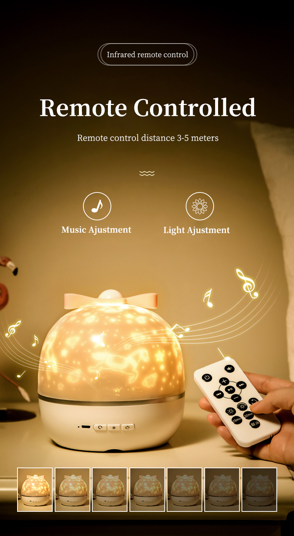 lâmpada customizável presente para crianças e amor