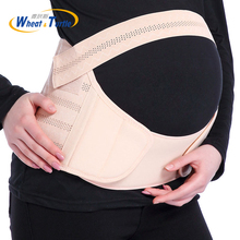 Mother&KidsMaternity Intimate Clothings Postpartum Belly Band Pregnancy Bandage for Pregnant Women Shapewear