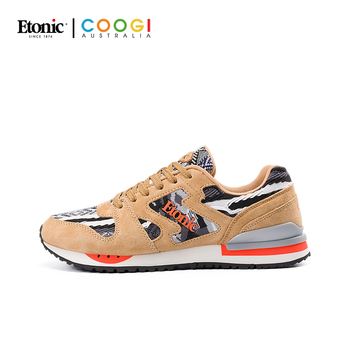 Top Quality Sneakers Running Shoes for Men Spring Summer Breathable Sport Walking Jogging Shoes Air Mesh Sneakers Max Size 44