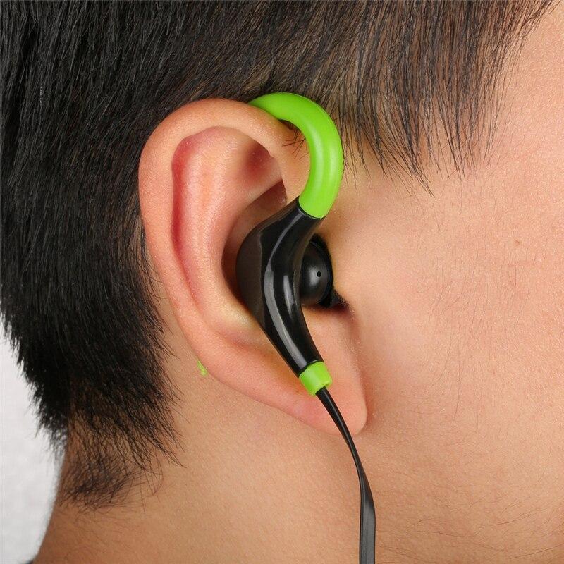 Bass-Wireless-Earphones-Bluetooth-Ear-Hook-Sport-Running-Headphone-For-Xiaomi-iPhone-Samsung-Android-phone-Headset(1)