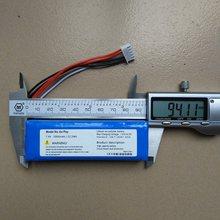 Popular 7 4v Rechargeable Battery-Buy Cheap 7 4v