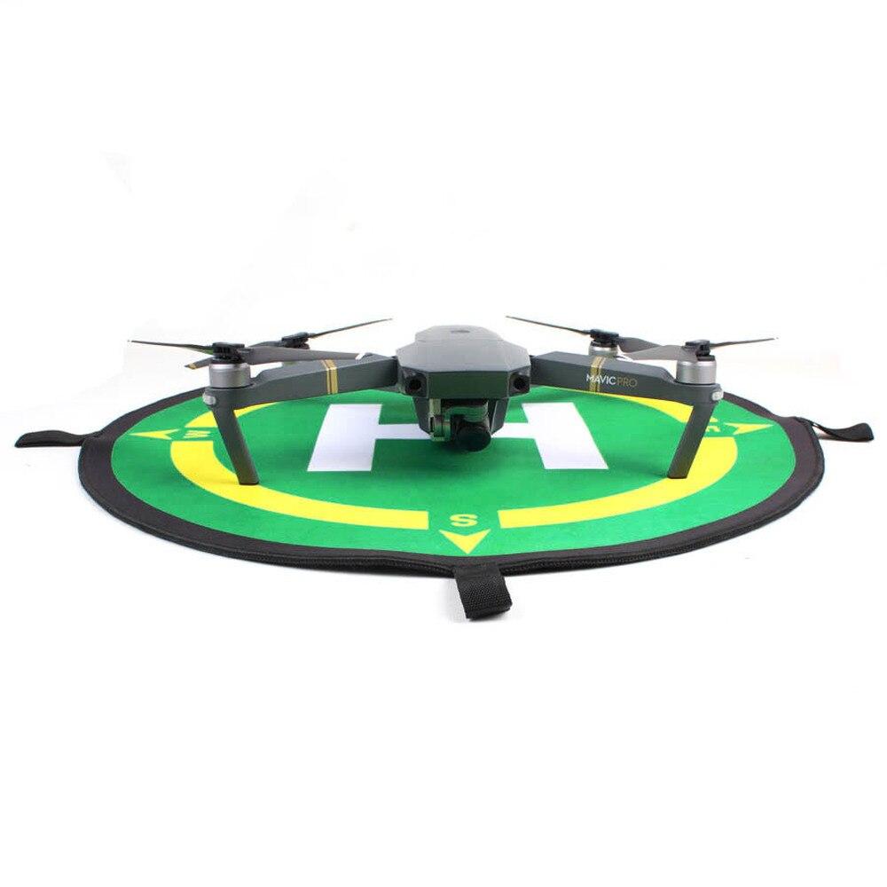 portable-landing-pad-drone-parking-apron-take-off-landing-station-50cm-for-font-b-dji-b-font-mavic-mini-pro-air-mavic-2-font-b-phantom-b-font-4-pro-v20
