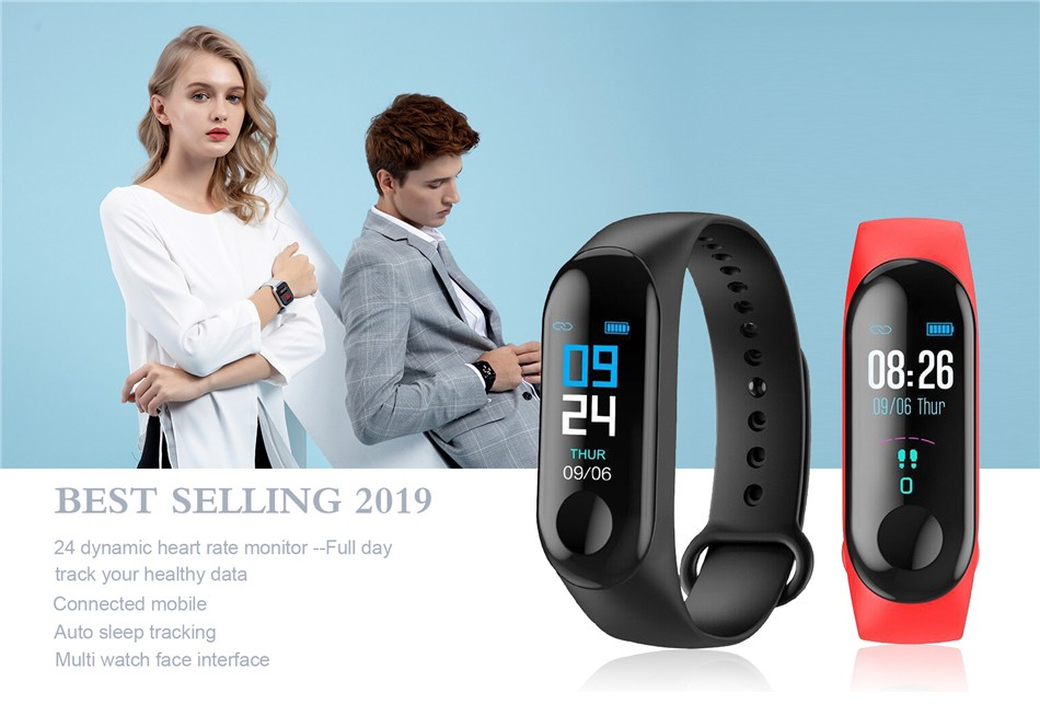 smart watches for mens